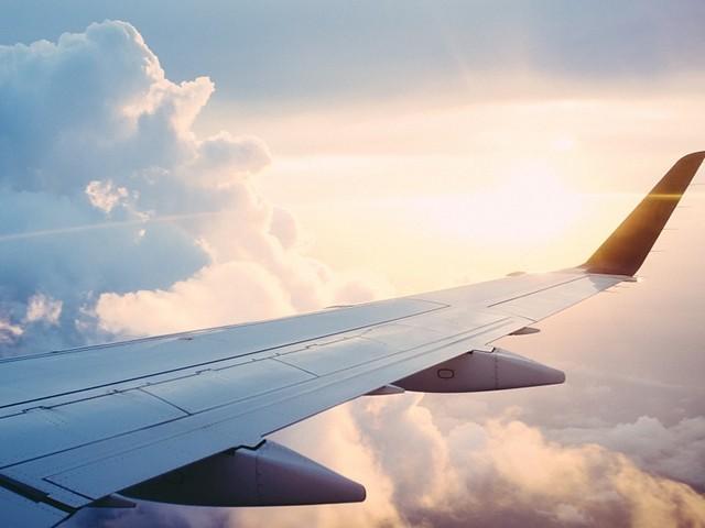 Как дешево слетать в Таиланд, фото
