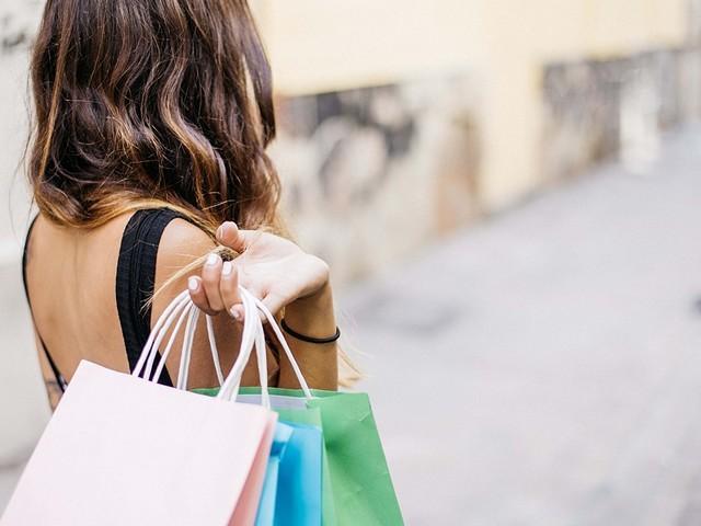 Где купить вещи в Паттайе