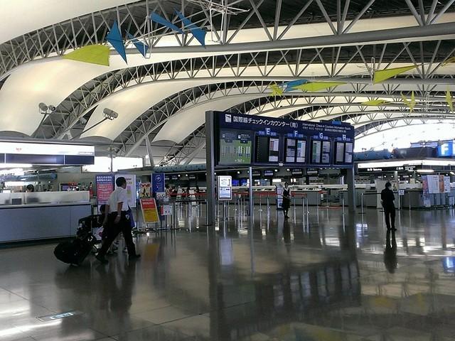 Таиланд: нужен ли загранпаспорт и как его оформить? Нужен ли загранпаспорт для поездки в таиланд для россиян Срок окончания загранпаспорта для поездки в таиланд.