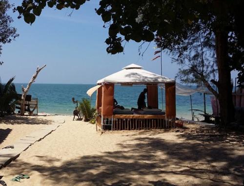 Как не ошибиться с выбором курорта — Пхукет или Паттайя — где лучше отдыхать?