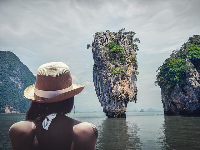 Погода в Тайланде в феврале 2020 температура воды и воздуха. Отзывы, фото » Советуем, куда поехать отдыхать