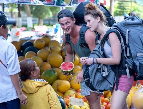 Планируем отдых в Таиланде — что нужно знать туристу перед поездкой?