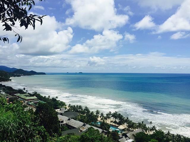 Тихий и уединенный остров Чанг в Таиланде: отзывы туристов об отдыхе