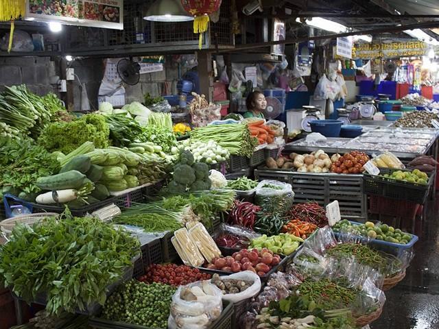 Стоимость отдыха в курортной столице Таиланда - цены на все в Паттайе