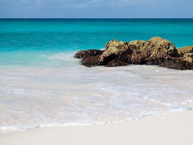 Остров Бамбу в Тайланде 🏖️ лазурное море и белоснежный песок