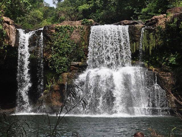 Остров Ко Куд в Таиланде 🏝️ отзывы, отели и фото