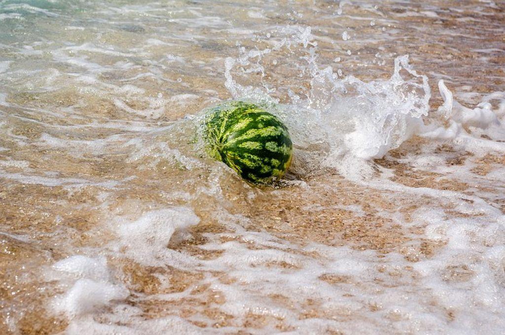 Ищем лучшие места на побережье - обзор всех пляжей Светлогорска