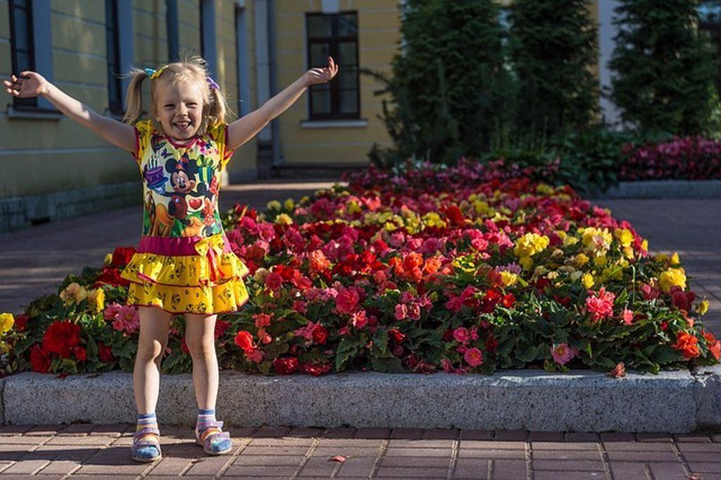 Делаем вашу жизнь проще - все об отдыхе с детьми в Светлогорске