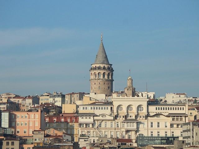 Куда сходить и что посмотреть в Стамбуле за 2-3 дня самостоятельно?