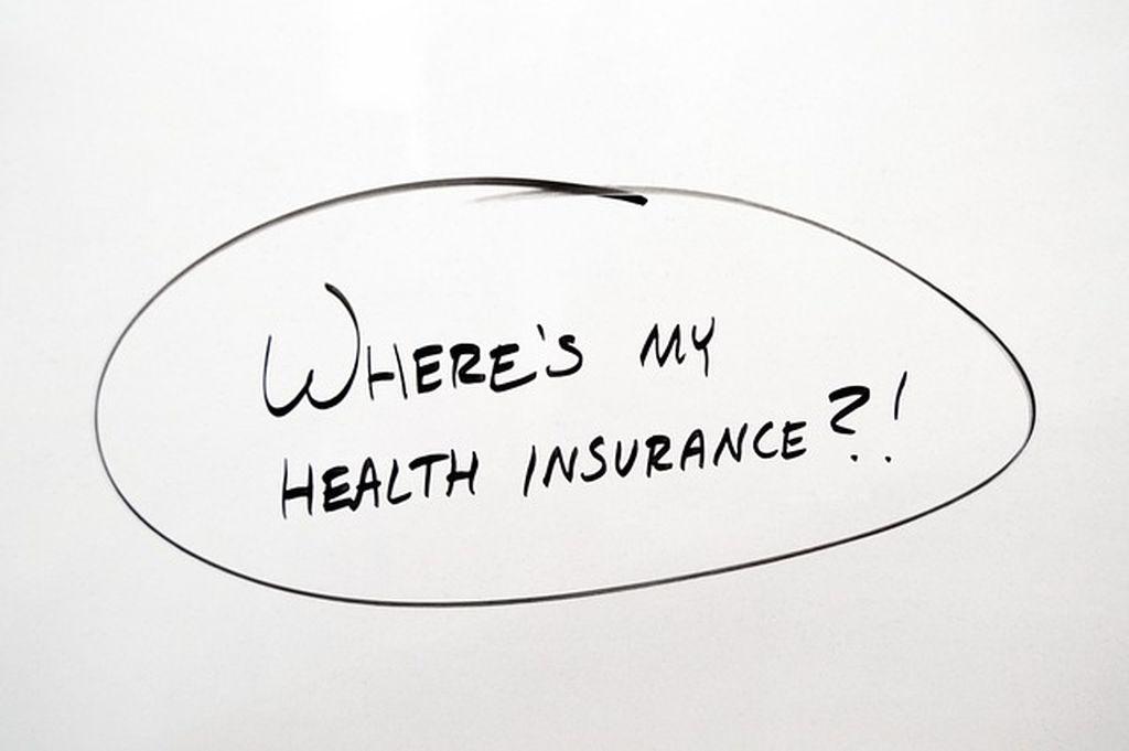 Ассистансы страховых компаний - Какой лучше?