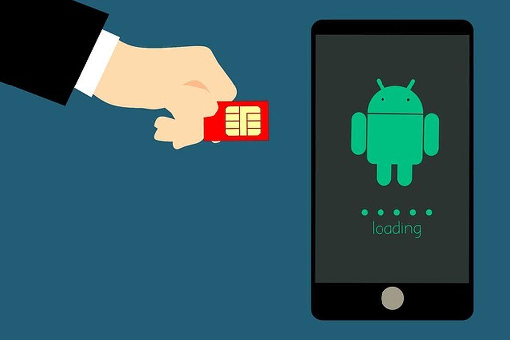 Мобильная связь и 4G мобильный интернет для туристов в Турции: какую сим карту купить, тарифы на услуги