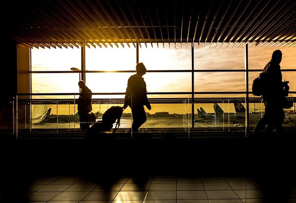 Как добраться в Керчь - ищем самый удобный и выгодный вариант