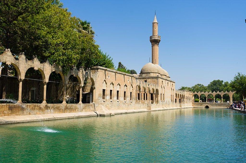 Турция в октябре 2020: где лучше отдыхать и цены на туры и отели