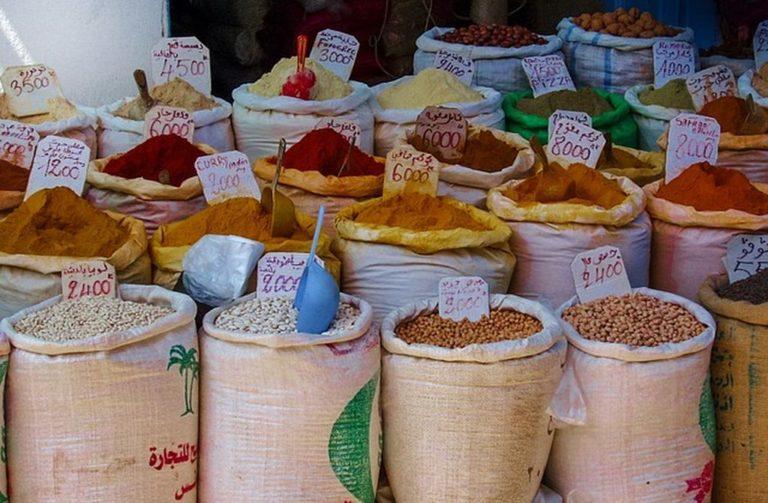 Что привезти из Туниса - лучшие подарки близким