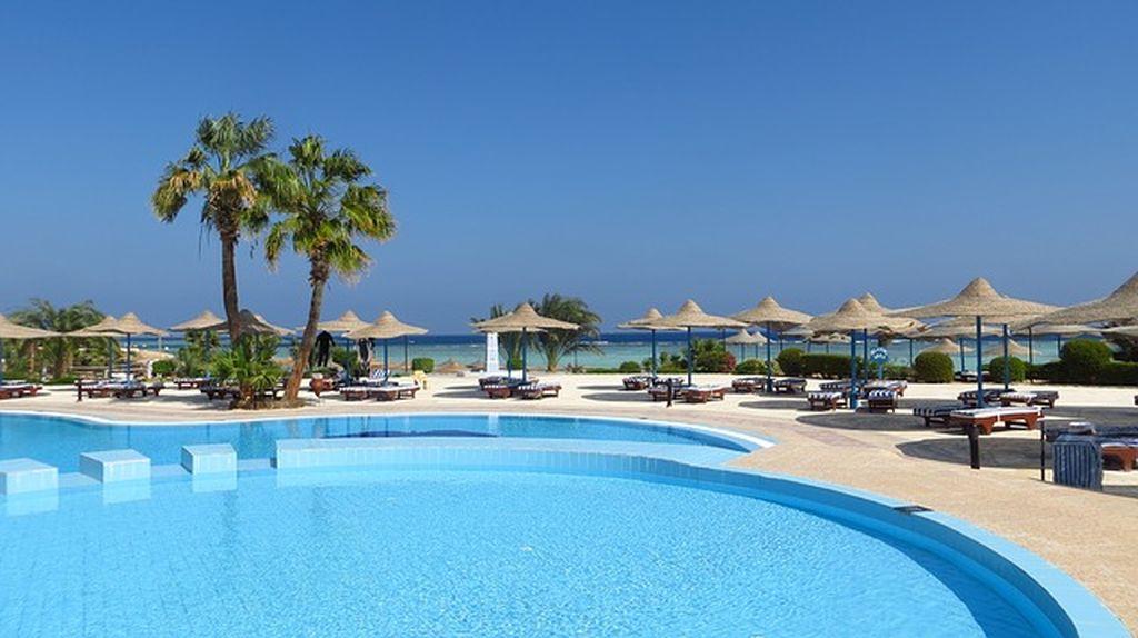 My Dream Hotel 4★ в Мармарисе, Турция ➜ информация об отеле, отзывы, туры