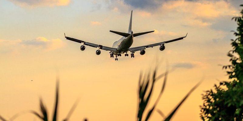 Аэропорт Хургада ✈️ полный обзор