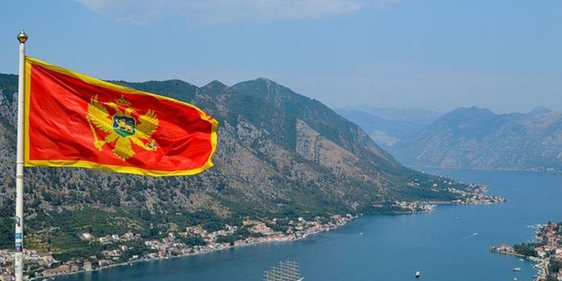 Что привезти из Черногории, фото